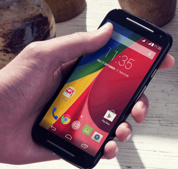 Moto-G-2nd-gen-by-Motorola