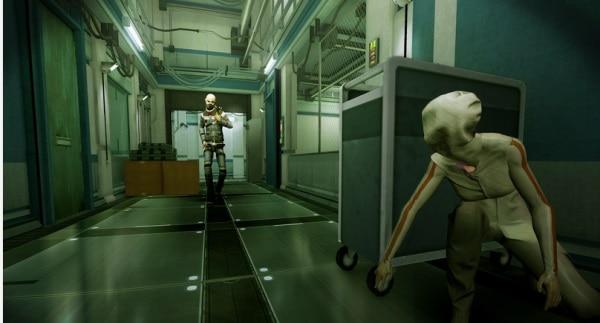 best android games republique