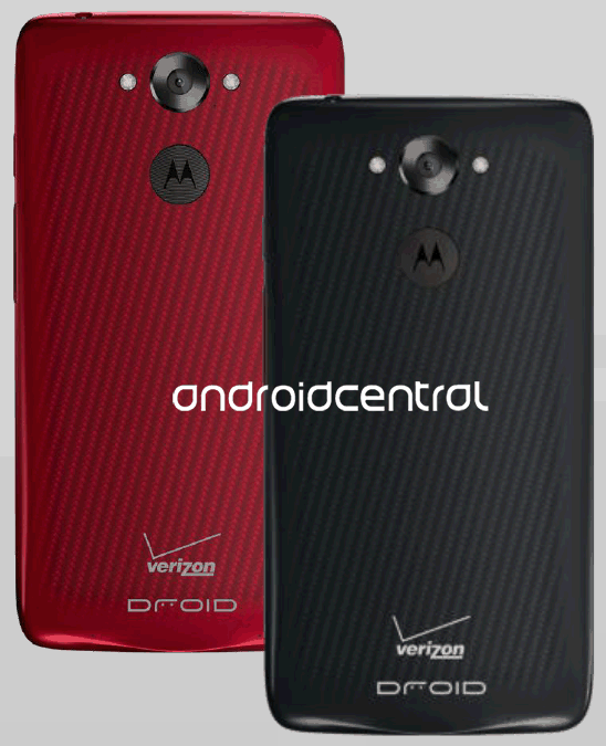 droid-turbo-back