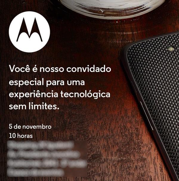 Moto maxx Nov 5
