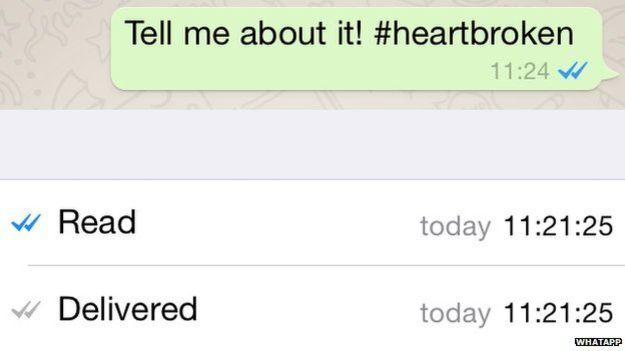 WhatsApp-Blue-Tick-Second
