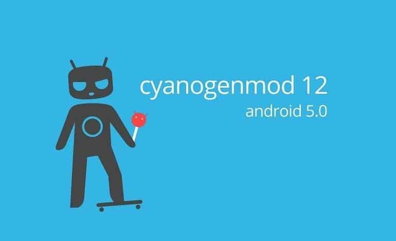 cyanogenmod-12-cm12-android-lollipop-note-3-t-mobile