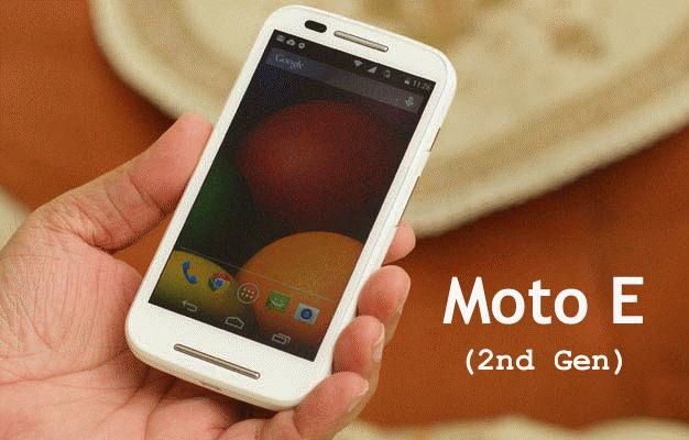 moto-e-2nd-gen-moto-e-2-release-date
