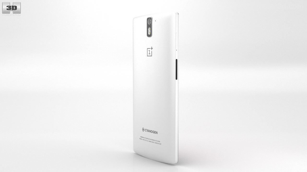 Oneplus one silky white best smartphone below 20K INR 2015