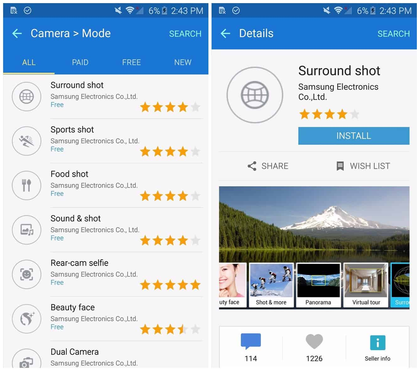 Download-additional-camera-modes-samsung-galaxy-s6-galaxy-s6-edge-2-original