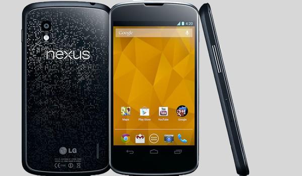 Google-Nexus-4-Android-5.1