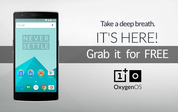 Oneplus-One-smartphone-free-giveaway