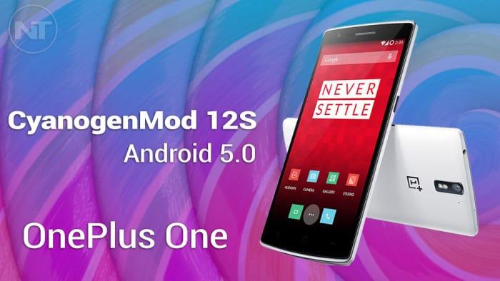 oneplus-one-cyanogenmod-12s-steps