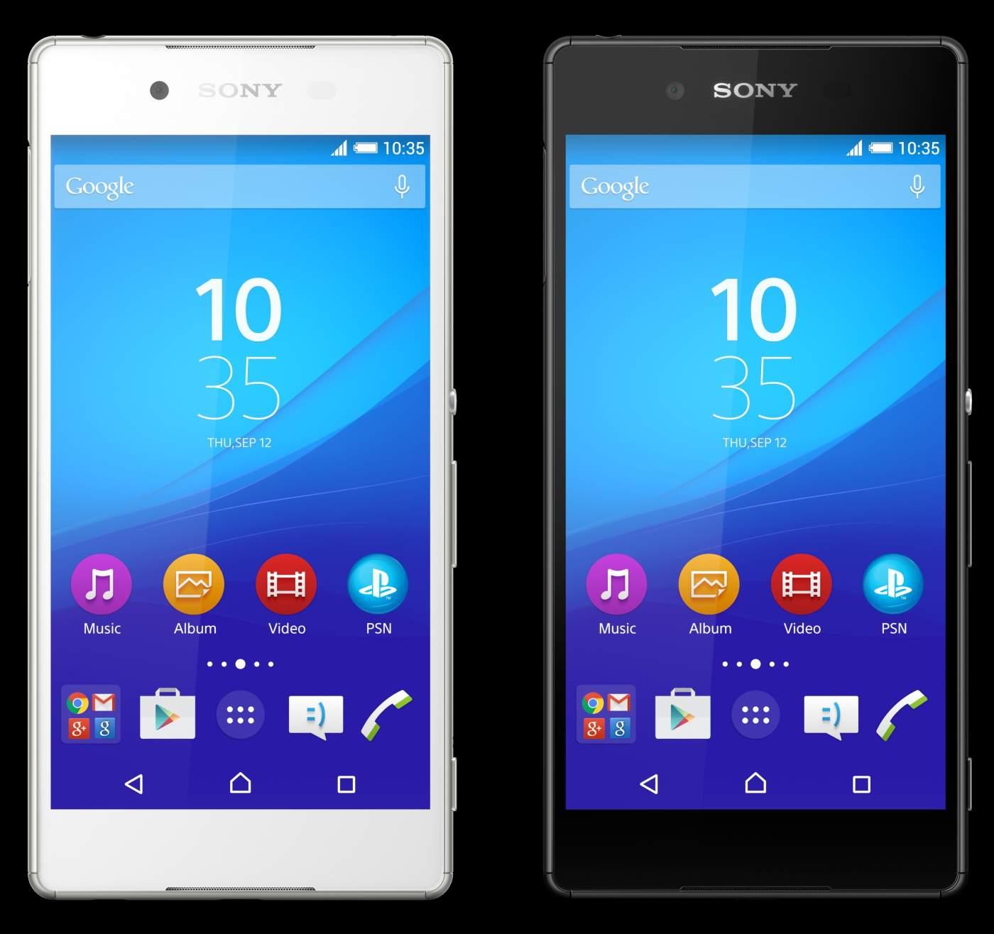 sony-xperia-z4-hd-image