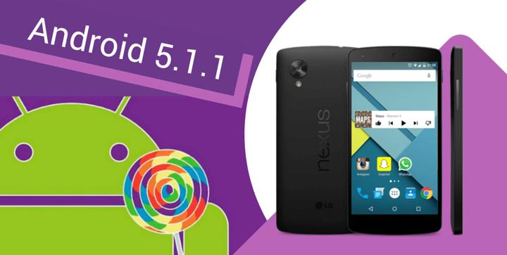 Android-5.1.1-lollipop-nexus-72012-nexus7 2013 nexus 10