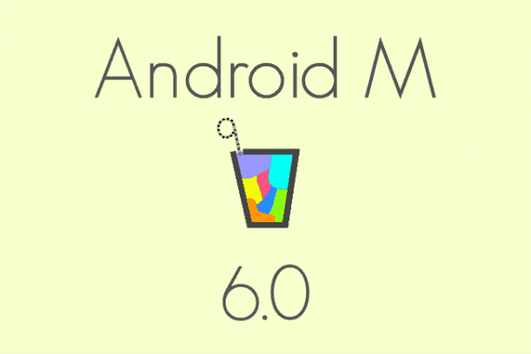 android-m-6-0-android 5.0