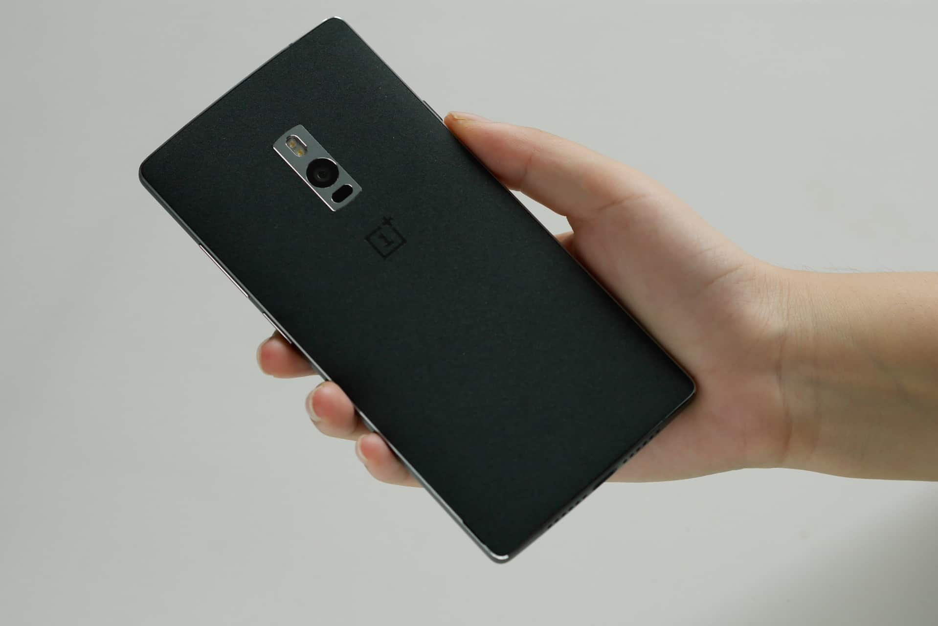 OnePlus-Two-Giveaway