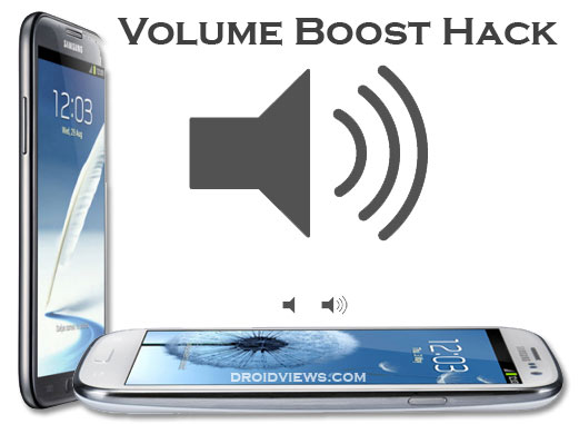 low-volume-problem-how-to-boost-volume-level