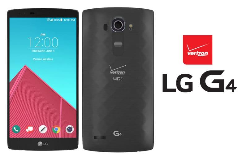 verizon-lg-g4