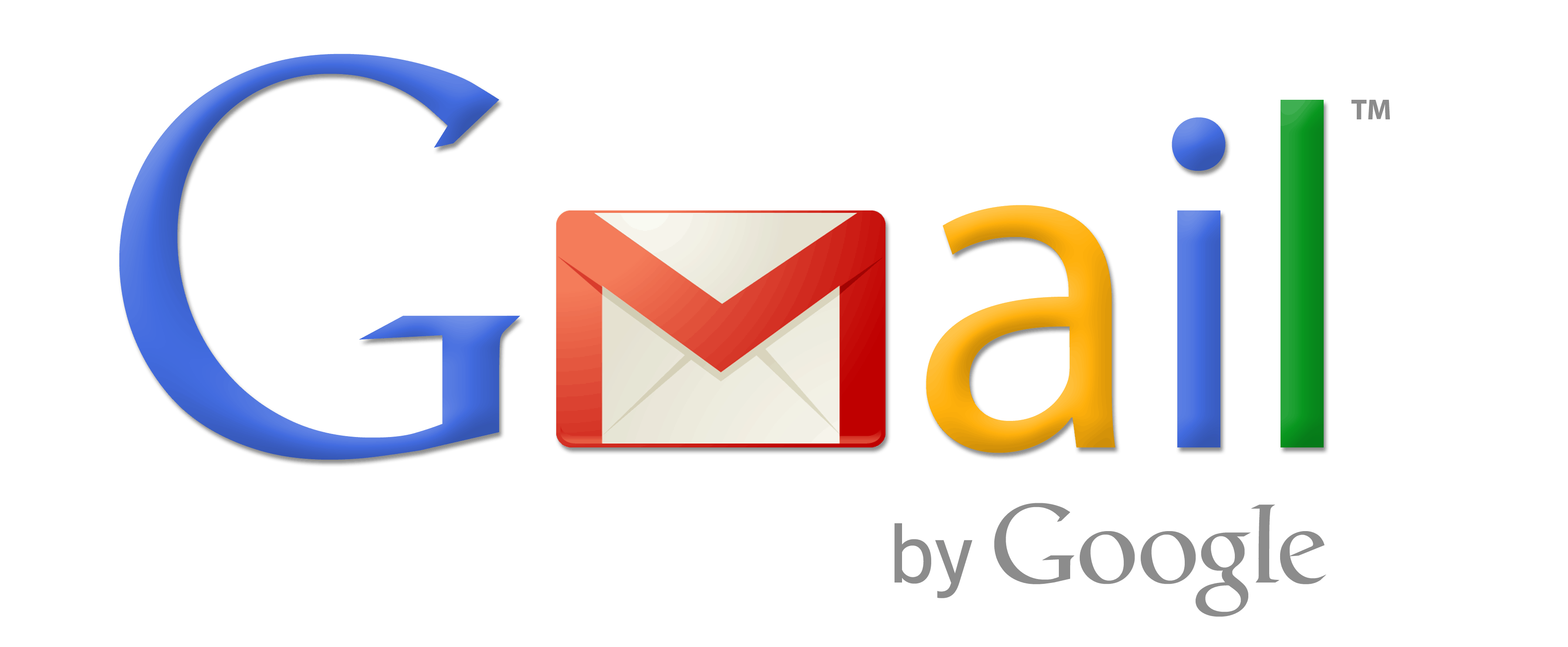 Block Gmail Sender Android