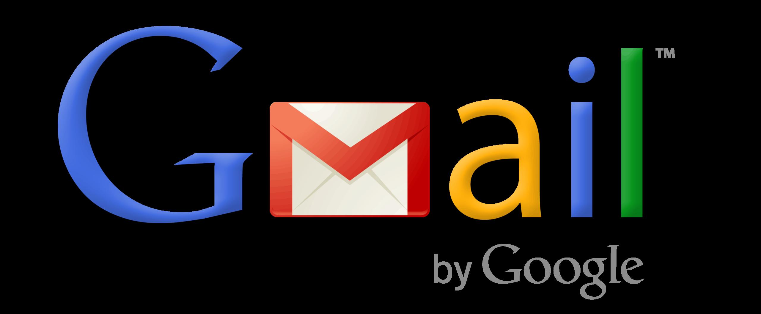Block Gmail Sender Android
