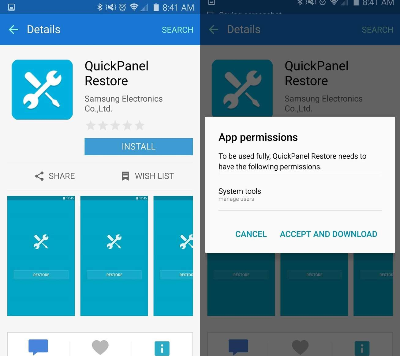 get-back-missing-toggles-your-galaxy-s6-quick-settings