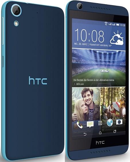 10-smartphones-under-15k-HTC-Desire-626G