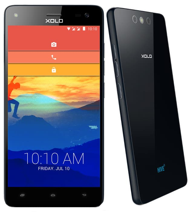 10-smartphones-under-15k-Xolo-Black