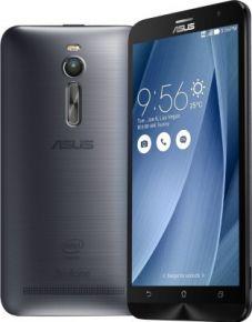 10-smartphones-under-15k-asus-zenfone-16gb