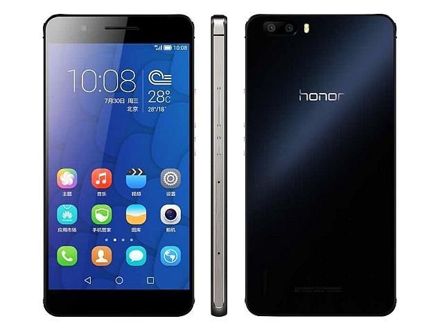 10-smartphones-under-15k-huawei-honor6