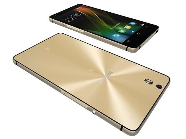 10-smartphones-under-15k-infocus-m810gold