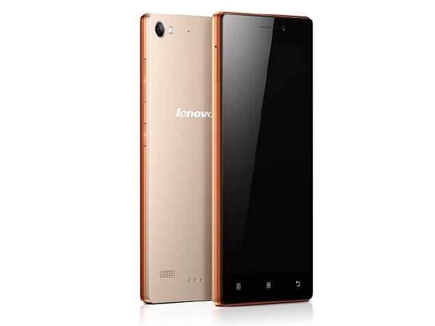 10-smartphones-under-15k-lenovo-vibex2