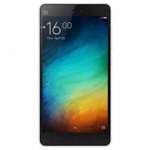 10-smartphones-under-15k-mi4i