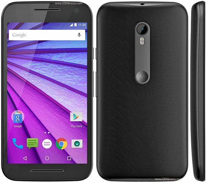 10-smartphones-under-15k-moto-g-3rd-gen