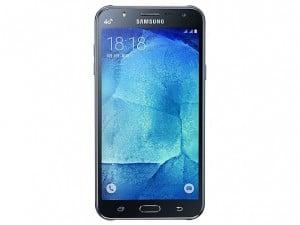 10-smartphones-under-15k-samsung-galaxy-j7