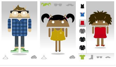 16-best-google-android-apps-you-didnt-know-about-Androidify