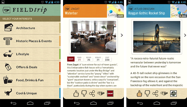 16-best-google-android-apps-you-didnt-know-about-Field-Trip