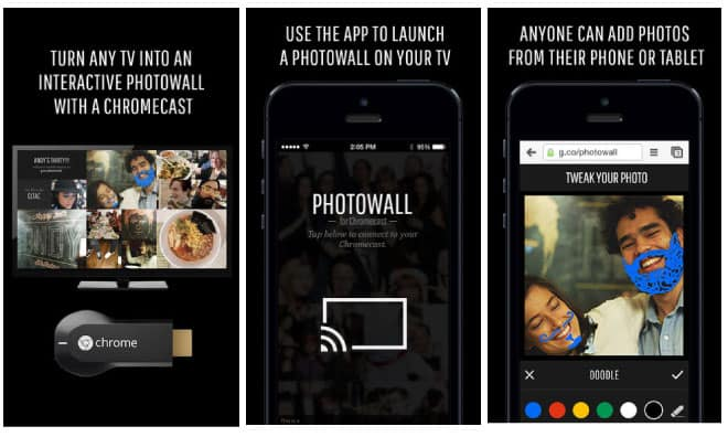 16-best-google-android-apps-you-didnt-know-about-Photowall-Chromecast