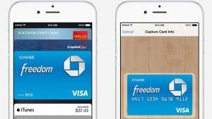 Apple-pay-w628