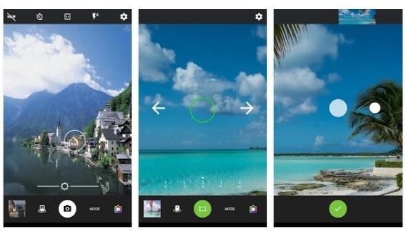 Blackberry-Priv-apps-on-google-store-camera