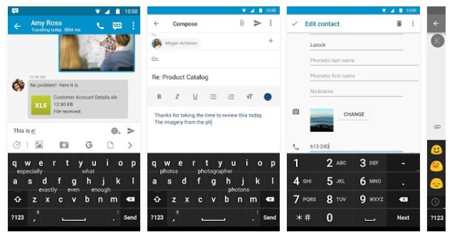 Blackberry-Priv-apps-on-google-store-keyboard