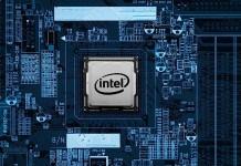 Intel Processors i3, i5, i7 for smartphones