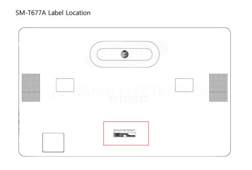 Samsung-Galaxy-View-tablet-FCC2
