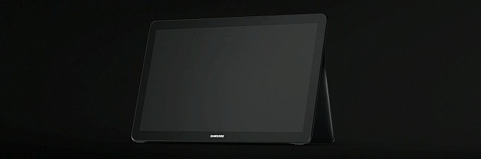 Samsung-Galaxy-View-tablet