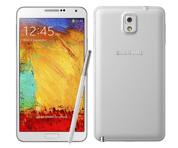smartphones-removable-battery-galaxy-note3