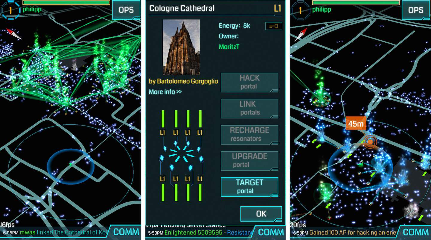 ingress-cologne-3