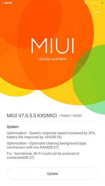 update-xiaomi-by-miui7-ota2