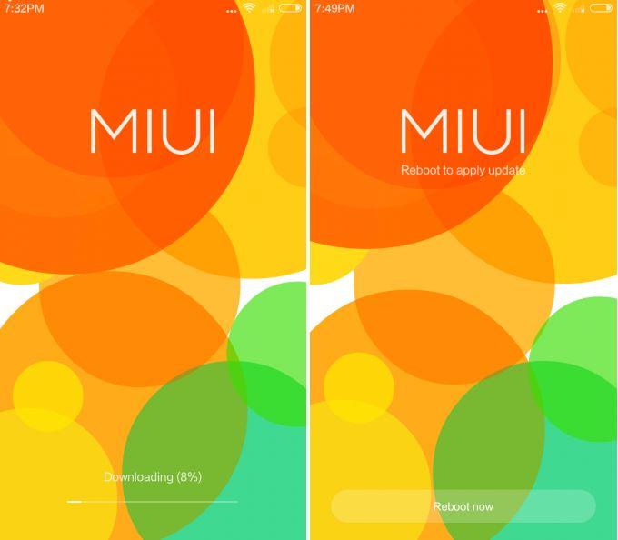 update-xiaomi-by-miui7-ota3