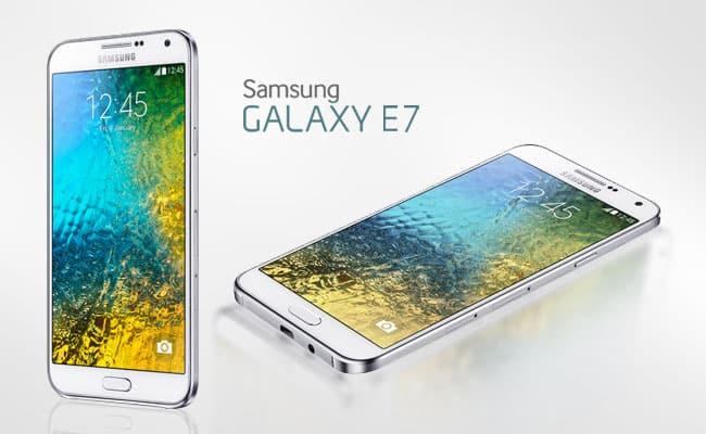 Galaxy-E7-4