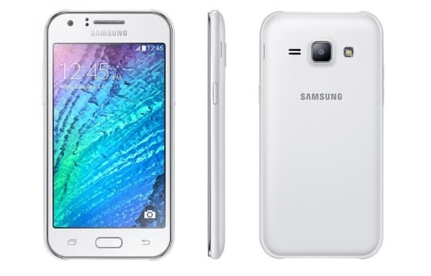 Galaxy J5 Best Phone Under 20K INR