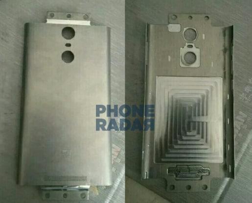 Redmi-Note-2-Pro-Fingerprint-Sensor