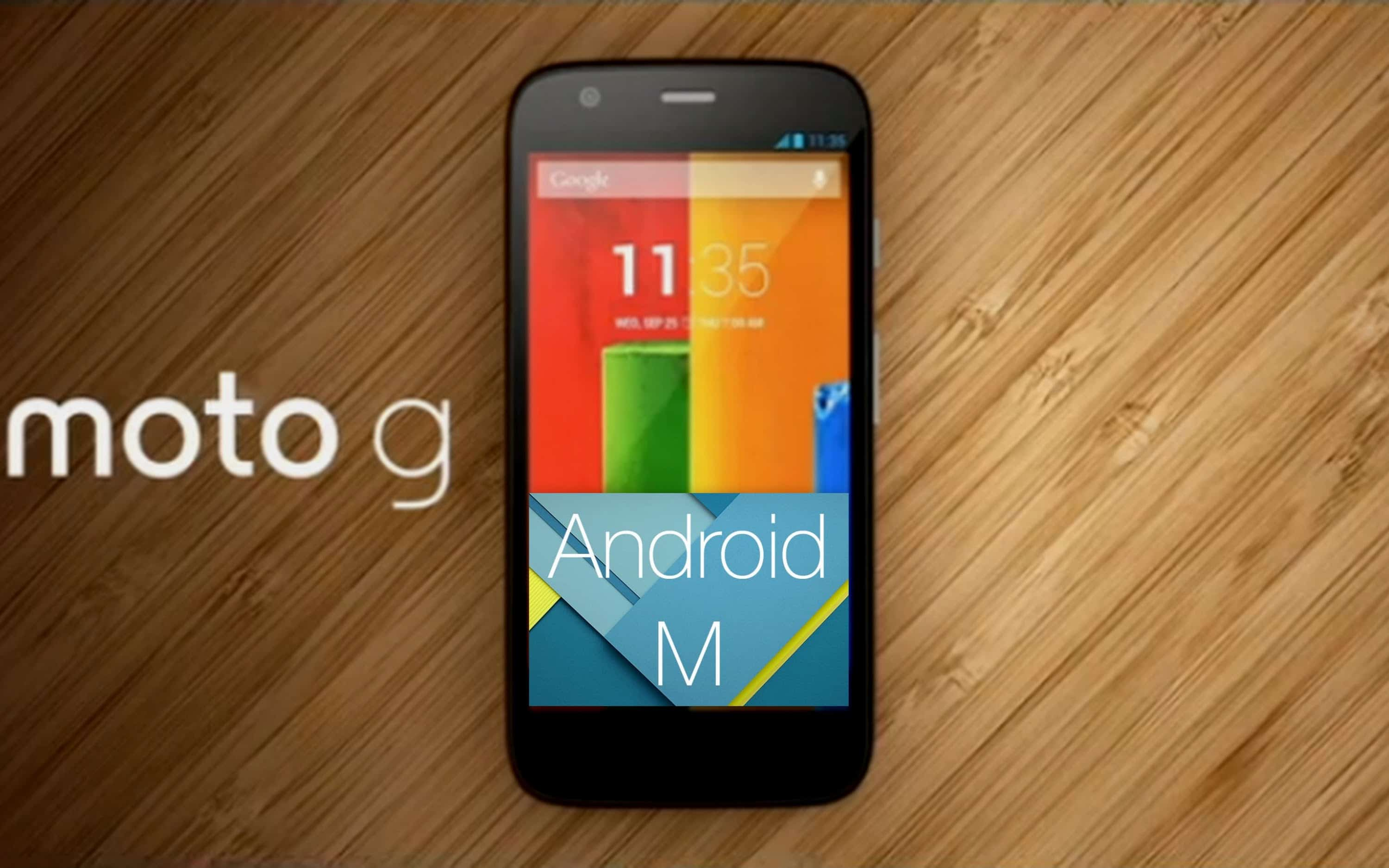android-m-moto-g