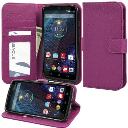 motorola-droid-turbo-2-phone-cases-Abacus