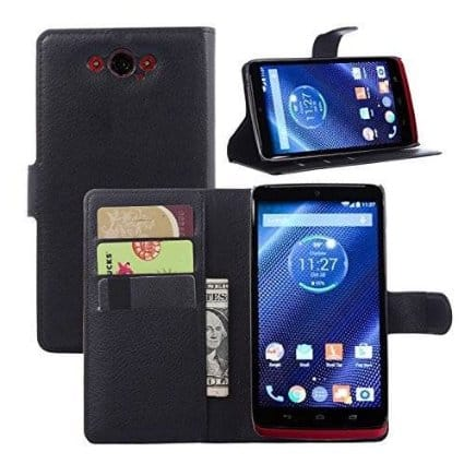 motorola-droid-turbo-2-phone-cases-arae