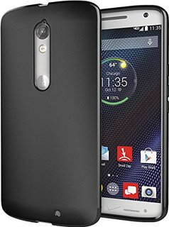 motorola-droid-turbo-2-phone-cases-cimo